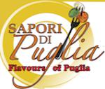 Immagine associata al documento: Sapori di Puglia 2018 - Vancouver, 6/7 aprile