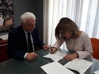 Immagine associata al documento: Operativo il Primo desk in Italia della Camera di commercio e industria italiana per il Regno Unito