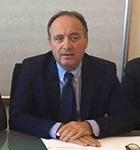 Immagine associata al documento: Approvato in Giunta l'avviso MiFormoeLavoro