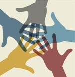 Immagine associata al documento: Risk Sharing Loan: Avviso di Svolgimento Seduta Pubblica