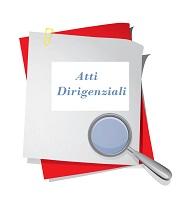 Immagine associata al documento: Atti Dirigenziali: Contributo per manifestazioni di promozione territoriale