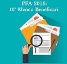 Immagine associata al documento: Piani Formativi Aziendali 2016: approvazione Decimo elenco beneficiari