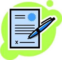 Immagine associata al documento: Modello Domanda Avviso