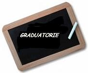 Immagine associata al documento: Diritti a Scuola 2016-2: approvazione graduatorie