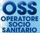 """Immagine associata al documento: Avviso n. 1/2014 - """"Riqualificazione O.S.S. (Operatori Socio Sanitari)"""": Scorrimento Graduatoria"""