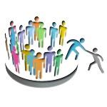 Immagine associata al documento: Scheda Inclusione sociale per persone in esecuzione penale