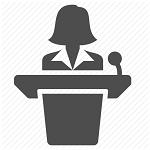 Immagine associata al documento: Approvazione Avviso Pubblico per la designazione della Consigliera di Parità Regionale