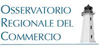 Immagine associata al documento: Osservatorio regionale del commercio