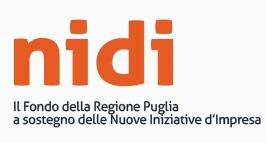 Immagine associata al documento: Scheda NIDI - Nuove iniziative d'impresa. Strumento di ingegneria finanziaria