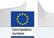 Immagine associata al documento: UE: consultazione pubblica sulla prossima Programmazione Europea