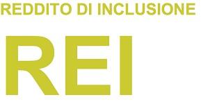 """Immagine associata al documento: Presentazione - """"Il Reddito di inclusione"""""""