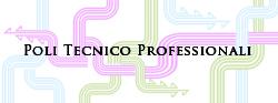 Immagine associata al documento: Scheda Poli Tecnico Professionali