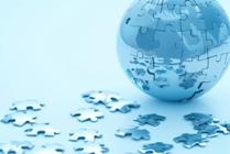 Immagine associata al documento: Avviso Internazionalizzazione: aggiornamento elenco imprese ammesse ad agevolazione
