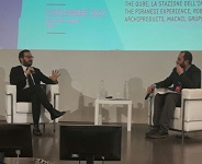 Immagine associata al documento: WIRED DIGITAL DAY: A Bari in diretta dal futuro