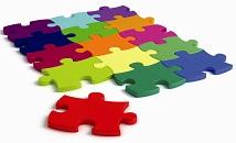 Immagine associata al documento: Conferenze di servizi 2015-2020 - aggiornamento