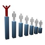 Immagine associata al documento: Piani Formativi Aziendali: approvazione terzo elenco beneficiari