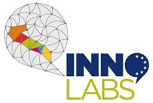 Immagine associata al documento: Apulian Living Labs - Catalogo Partner - Iter Procedurale