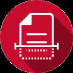 Immagine associata al documento: Procedura telematica PASS Imprese - Guida alla Nuova Istruttoria