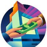 Immagine associata al documento: Scheda Prestito a rischio condiviso (Risk sharing loan)