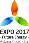 Immagine associata al documento: La Puglia in Kazakistan. Domani 7 luglio workshop sulle energie rinnovabili legate alle tecnologie smart