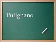 Immagine associata al documento: Bando pubblico Putignano (BA)