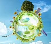 Immagine associata al documento: Verso una Puglia regione Smart grazie alle rinnovabili e alle reti intelligenti
