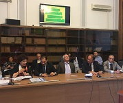 Immagine associata al documento: