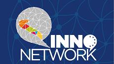 Immagine associata al documento: Innonetwork: Linee guida per l'attuazione e la rendicontazione dei progetti