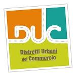 Immagine associata al documento: Pubblicato il bando per avvio attività di costituzione dei Distretti urbani del commercio