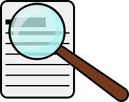 Immagine associata al documento: Progetti di Rafforzamento delle Competenze Linguistiche: approvazione Atto Unilaterale d'Obbligo