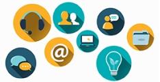 Immagine associata al documento: Realizzazione di percorsi formativi di Istruzione Tecnica Superiore (ITS)
