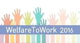 Immagine associata al documento: Welfare to Work: variazione dei giorni del calendario per avverse condizioni meteorologiche