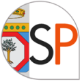 Immagine associata al documento: Sistema Puglia a portata di mano: Scarica l'APP