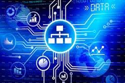 Immagine associata al documento: ARTI presenta a Bruxelles gli strumenti per la sistematizzazione dei dati