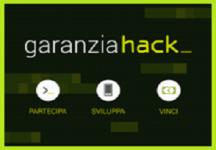 """Immagine associata al documento: Garanzia Giovani: al via """"GaranziaHack: partecipa, sviluppa, vinci!"""", la prima maratona hacker per giovani sviluppatori, designer e appassionati di tecnologia iscritti a """"Garanzia Giovani"""""""