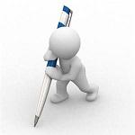 Immagine associata al documento: Avviso Offerta Formativa 2015: Precisazioni