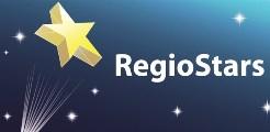 Immagine associata al documento: Diritti a Scuola, domani a Bruxelles la fase finale di RegioStars 2015