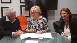 Immagine associata al documento: Pia Piccole Imprese. Avviati investimenti a Bari, Molfetta e Gioia del Colle.