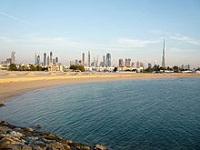Immagine associata al documento: Missione istituzionale e imprenditoriale a Dubai (E.A.U), 25 - 28 giugno 2018 - RETTIFICA