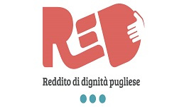 Immagine associata al documento: Depliant ReD