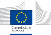 Immagine associata al documento: #EnergyUnion: l'unione dell'energia è a buon punto
