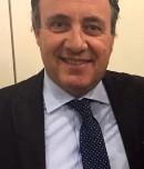 """Immagine associata al documento: Leo: """"Diritti a Scuola prorogato fino a ottobre 2016"""""""