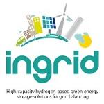 Immagine associata al documento: Dall'idrogeno un aiuto allo sviluppo delle rinnovabili