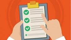 Immagine associata al documento: Piani Formativi Aziendali 2016: approvazione Nono elenco beneficiari