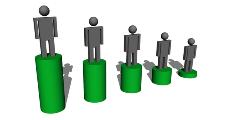 Immagine associata al documento: Poli Tecnico Professionali: approvazione Graduatorie