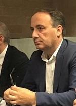 Immagine associata al documento: Leo su vertenza ex Lsu e impegno Regione Puglia