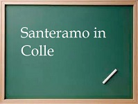 Immagine associata al documento: Bando pubblico Santeramo in Colle