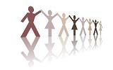 Immagine associata al documento: Piani Formativi Aziendali: approvazione secondo elenco beneficiari