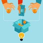 Immagine associata al documento: Scheda Contributi in forma di garanzia di credito