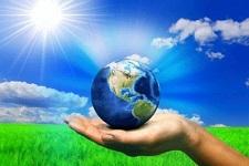 Immagine associata al documento: Aperto il bando per l'efficientamento energetico degli edifici pubblici